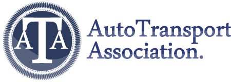 Auto Transport Association Logo