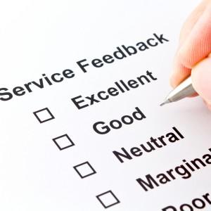 car shipping company reviews
