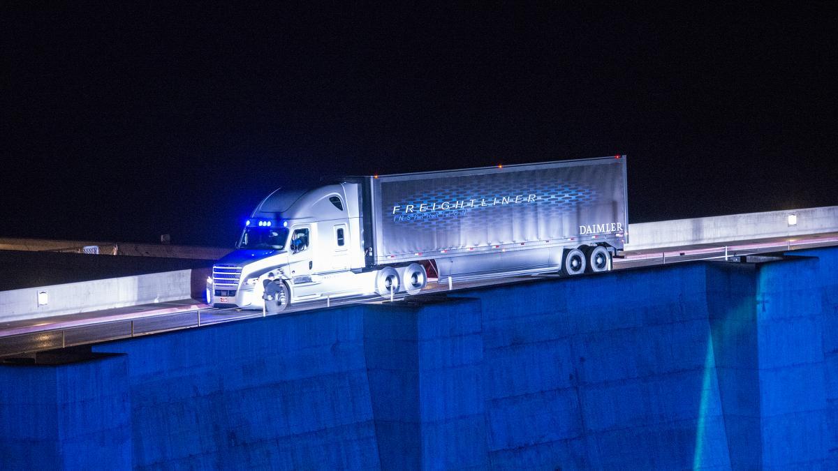 Nevada Car Shipping Companies