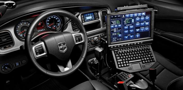 New Chrysler Uconnect
