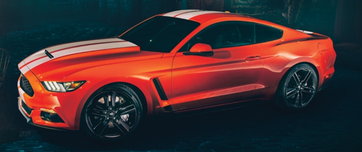6 cars worth waiting for 2015 2018 auto transport association. Black Bedroom Furniture Sets. Home Design Ideas